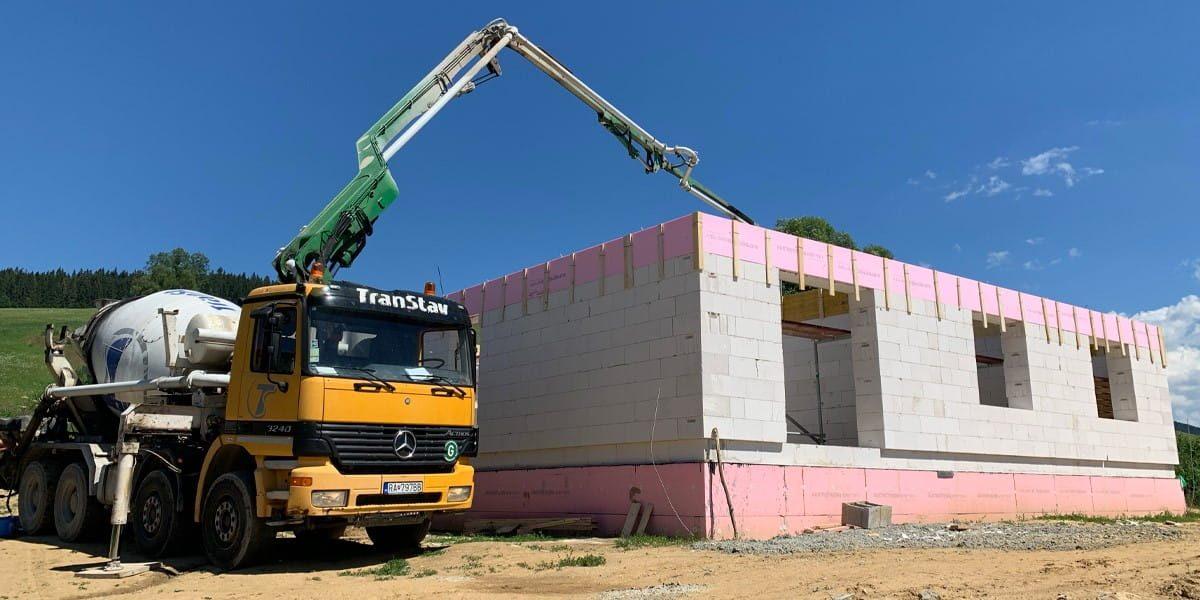 beton na stavbu 01